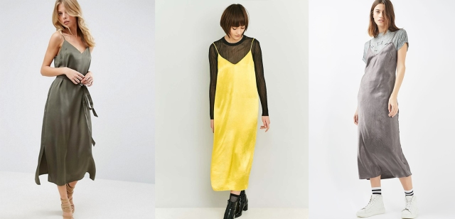 slipdress.jpg