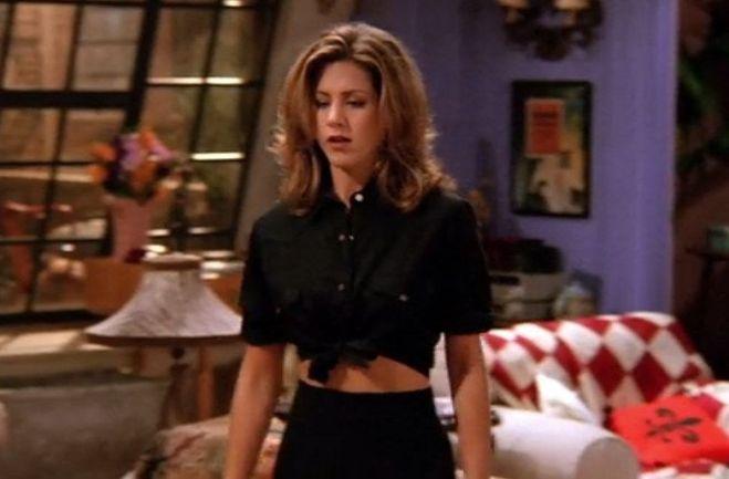Rachel 8