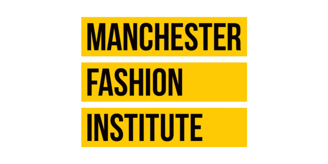 Manchester Fashion Institute - Looker HQ project