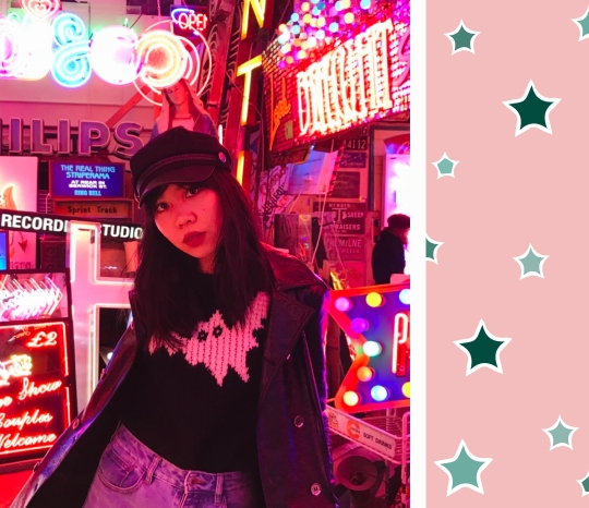 Winnie Tang Blog-01.jpg