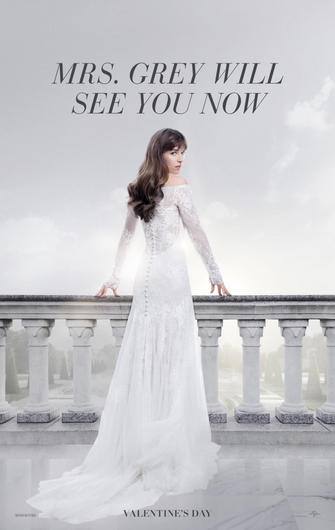 fifty-shades-freed-wedding-dress-01