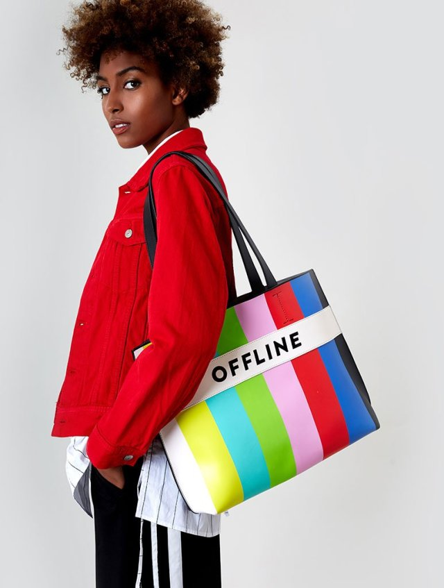 Skinnydip_London_Offline_Shoulder_Bag_2