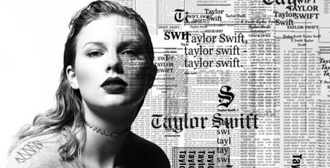 Taylor-Swift-Toronto-concert