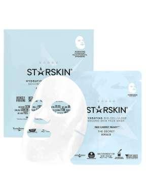 star skin