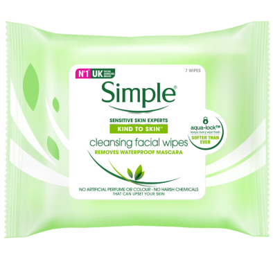 879256-simple-cleansing-facial-wipes---pack-shot.png.rendition.767.767