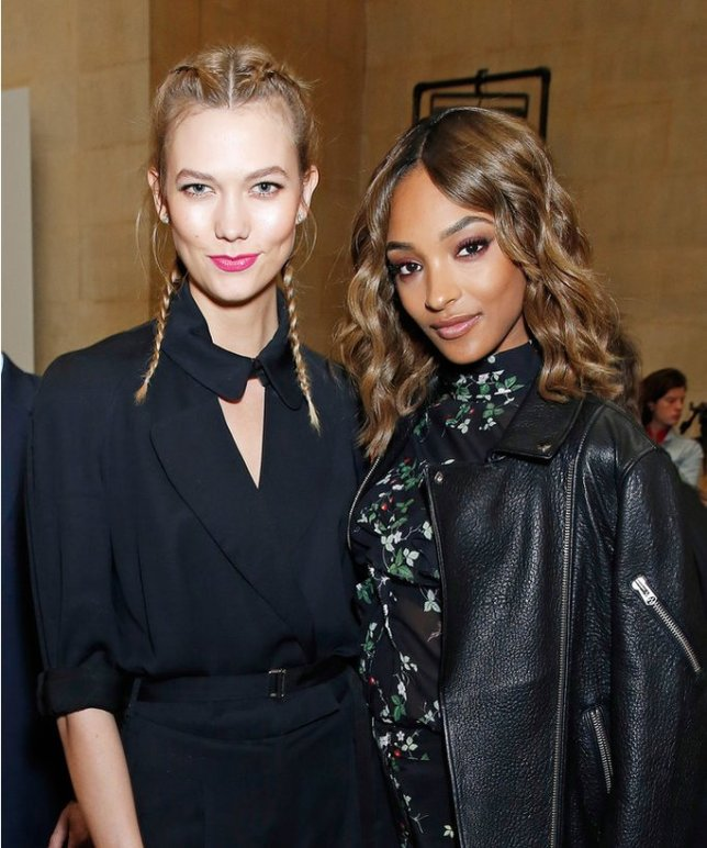 Karlie and Jourdan.jpg