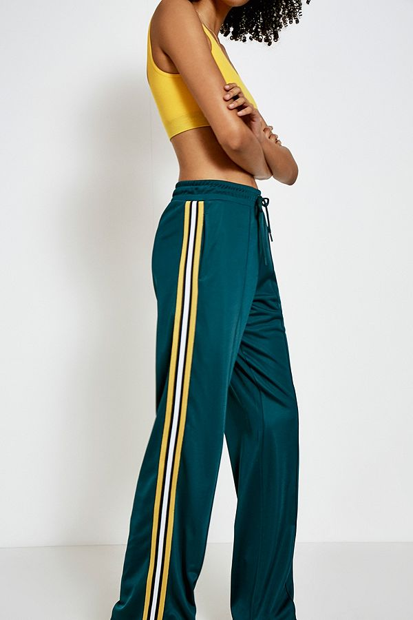 UO- Track pants- £20
