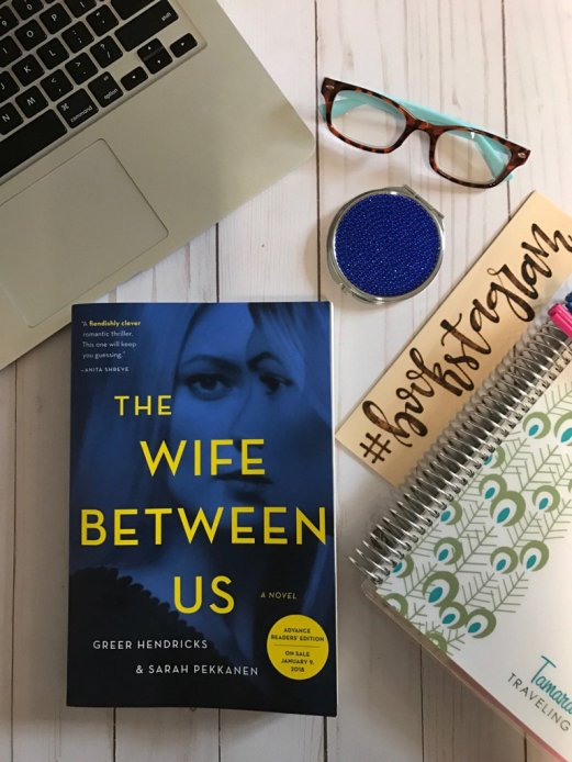 book-photos-the-wife-between-us