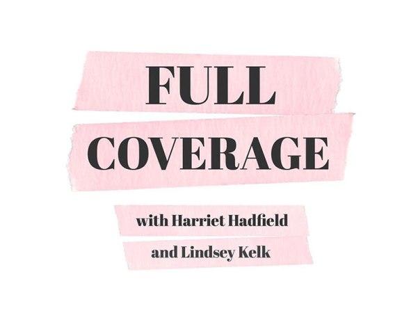 logo-full-coverage